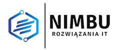 Nimbu Sp. z o.o.